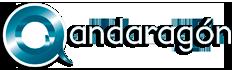 Fabricación de paneles aislantes | Andaragon